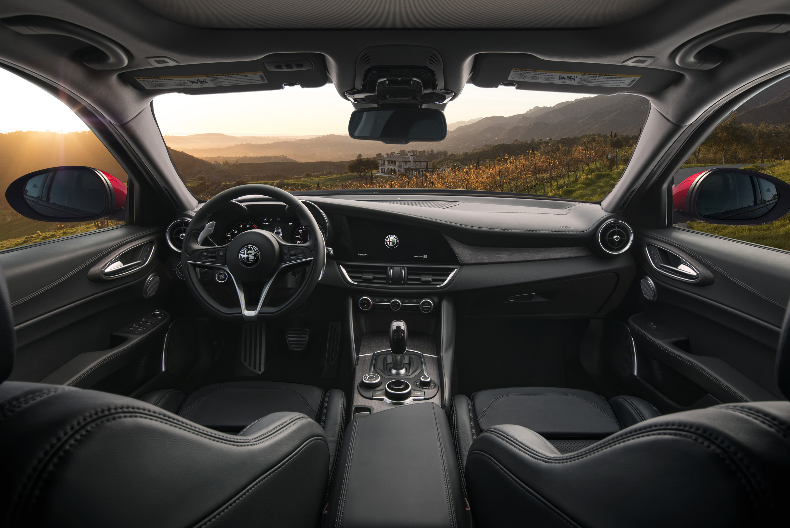 Kyle_retouched_final_23S_Alfa_Interior_fnl_opt