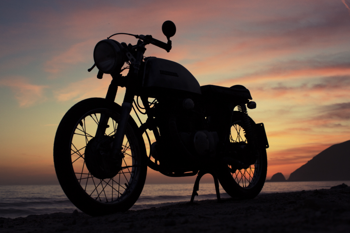 MalibuMotorcycles-655