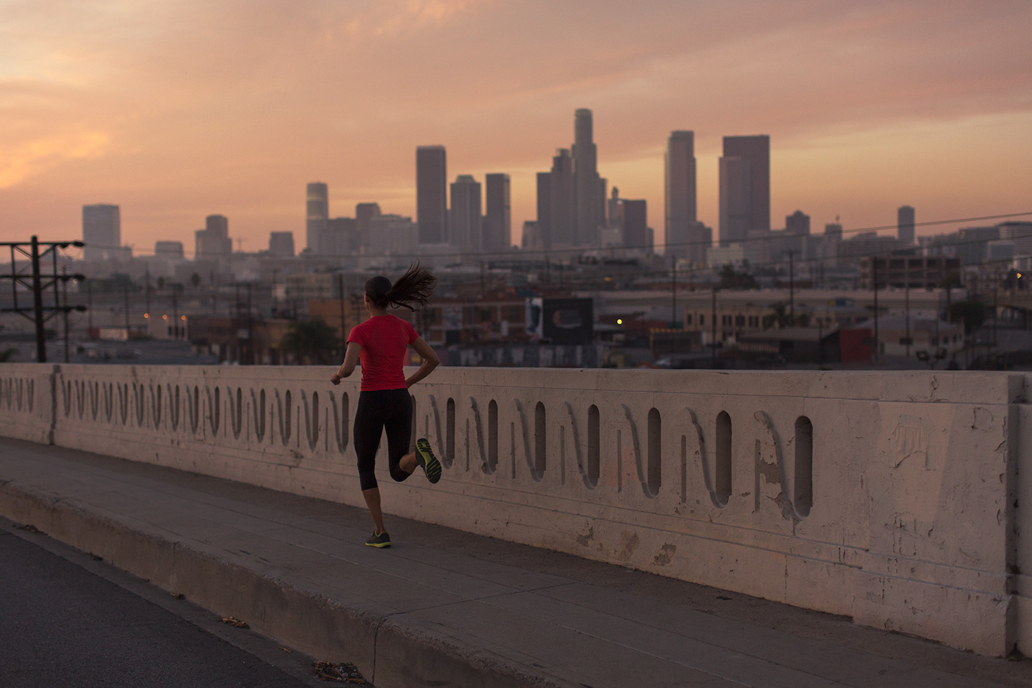 Running_DowntownLA_Jan2014-3286.jpg