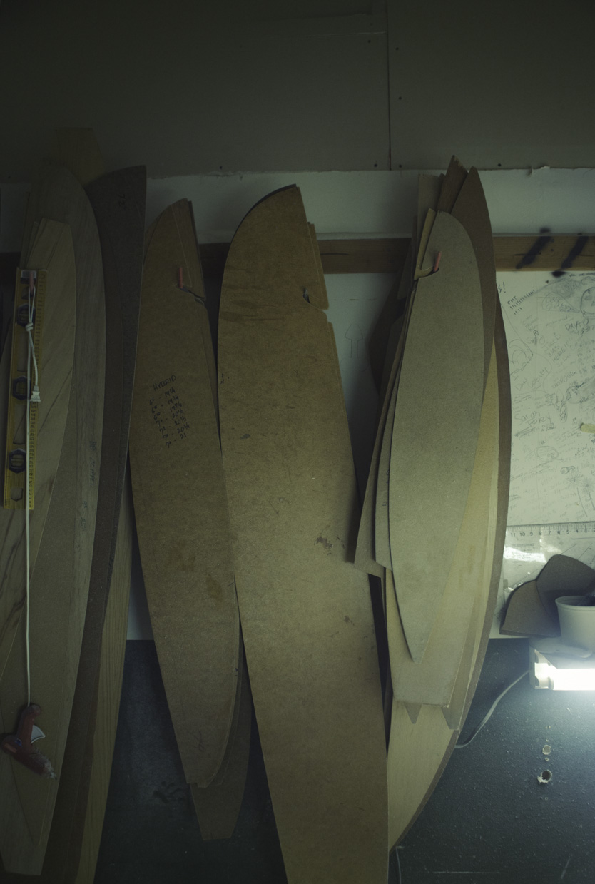 SurfShapers_-210.jpg